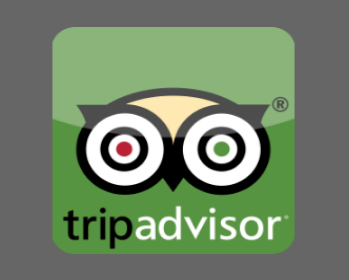 Costour on Trip Advisor