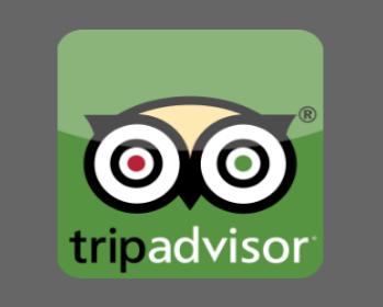 Costour on Trip Advisor